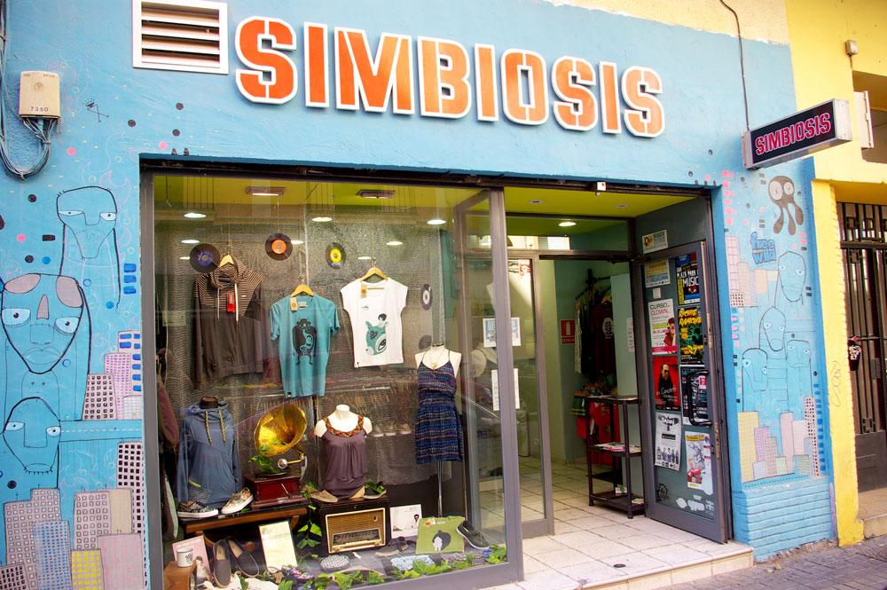 simbiosis-4