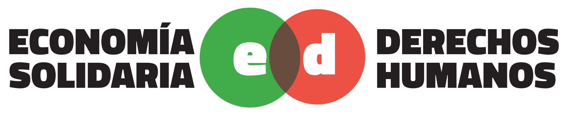 ed_logo_1