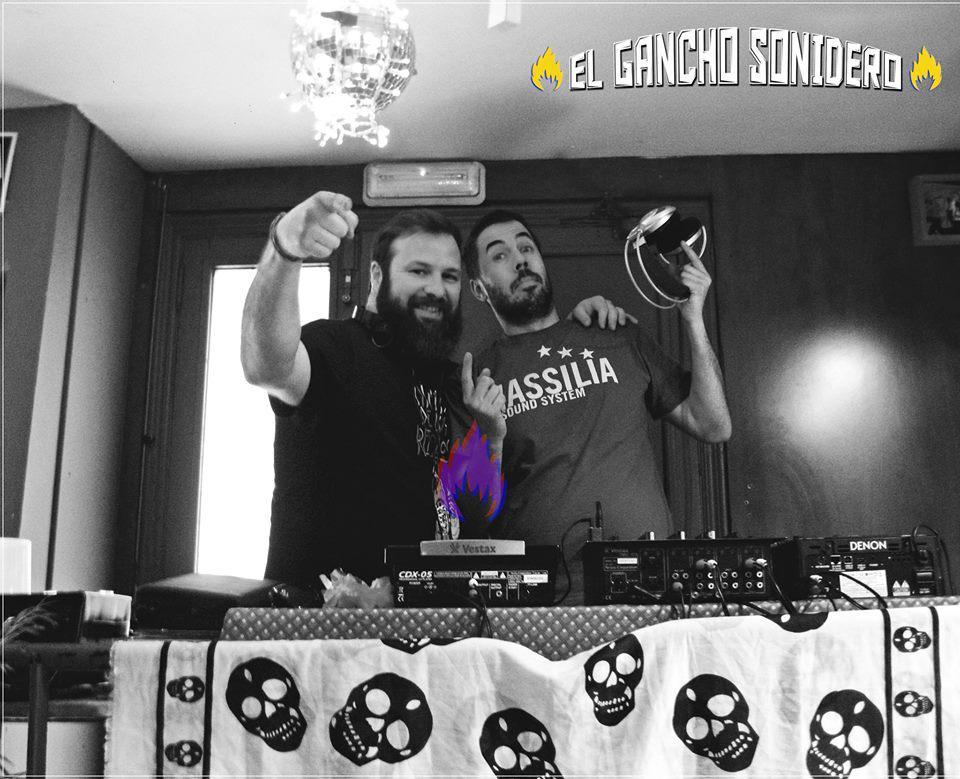 gancho_sonidero