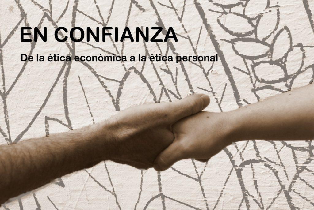 """""""En confianza"""". Foto: Resón Comunicación"""